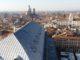 Panorama_padova_