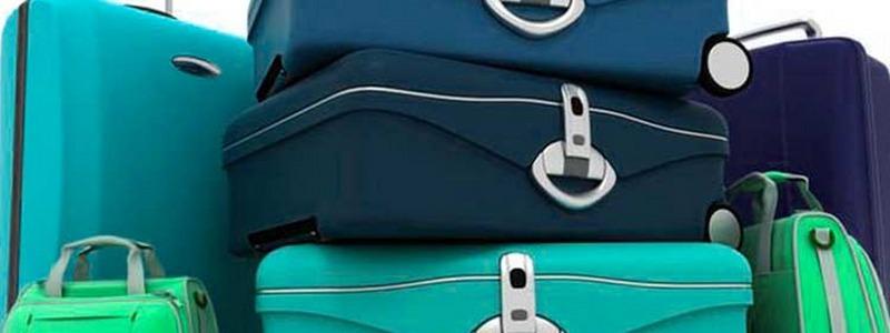 neos air bagagli_